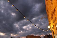 3-PREMIO-2015-PARI-MERITO_HEFEZ-MICOL_2