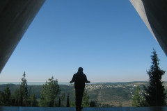 GIULIA-GREGO-MENZIONE-2012-1