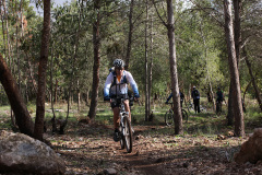 Cycling-through-the-Ben-Shemen-Forest-Yossi-Zamir-photo