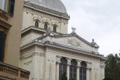 Roma-DSC_6003