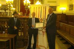Siena-2013-09-29-985