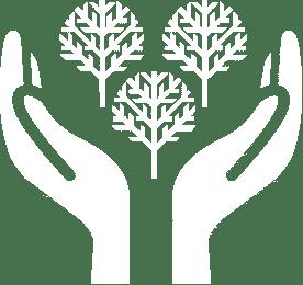 Mano nella Mano – 12-image