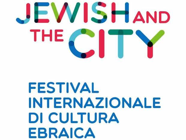Festival-internazionale-cultura-ebraica