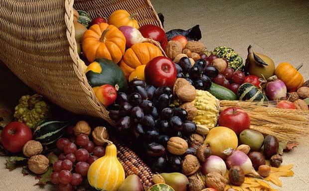 La-frutta-e-verdura