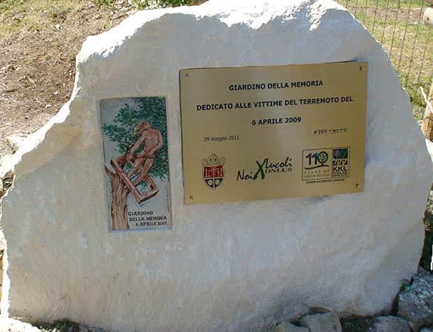 Targa-giardino-memoria