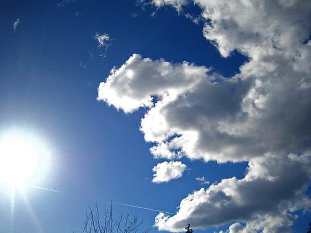 inquinamento ozono italia