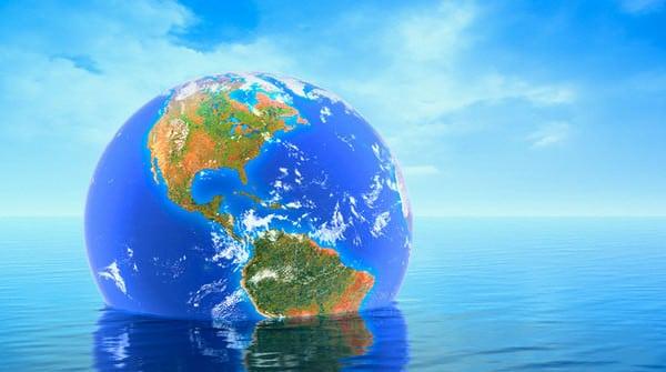 KKL | cambiamento climatico