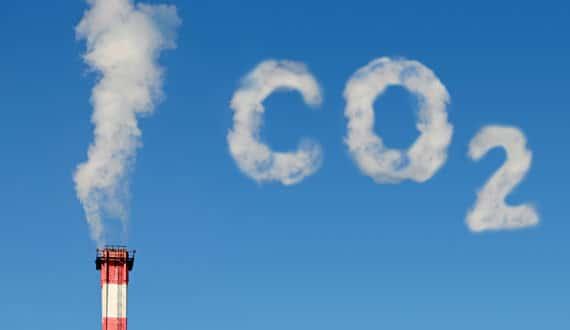 KKL | co2 emissioni
