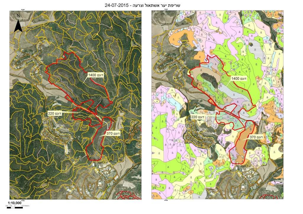 estaol-tzora-fires-map