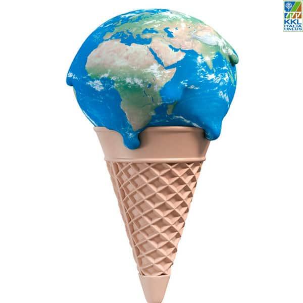 nazione che causano riscaldamento globale