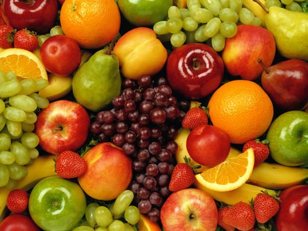 frutta-verdura-abbronzatura-costumi-da-bagno-le-foglie-1024x768