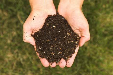 KKL | fertilizzanti organo-minerali